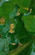 Rene of Anjou, c 1470